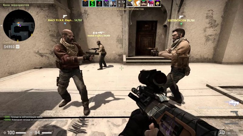 How To Apply For CSGO Free Boosting?