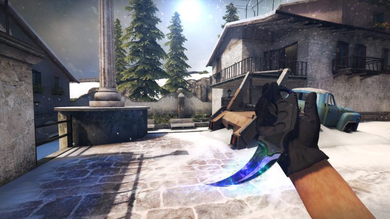 Get Up To Supreme Cs Go Boost With The Boosting Services Online